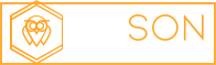 IKESON TECHNOLOGY SOLUTIONS